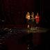 Portugal Festival Awards: os vencedores