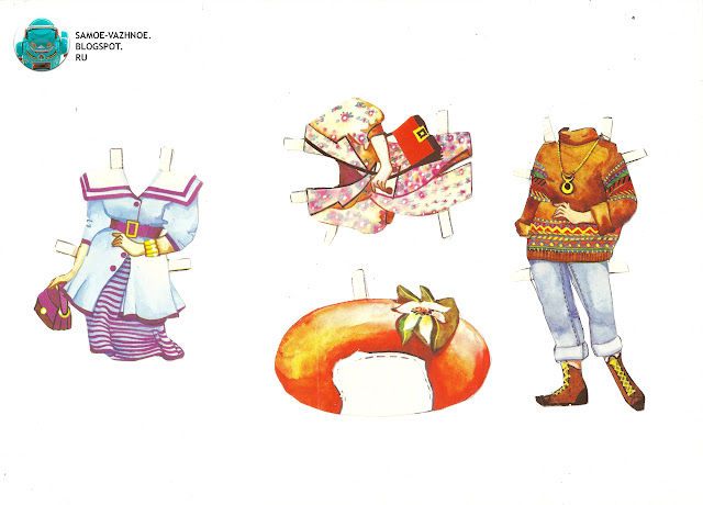 Бумажные куклы с одеждой СССР, советские. Бумажные куклы с одеждой для вырезания СССР, советские.  Бумажные куклы и одежда для них СССР, советские. Бумажная кукла СССР Маша и Ксюша две 2 девочки с домиками домики. Бумажные куклы Маша и Ксюша СССР, советские , 90-х, 90е, девяностые, перестройка, бумажные куклы 2 девочки красный купальник, розовый корсет панталоны, высокая причёска диадема, исторические костюмы наряды платья современные платья, бумажные куклы две девочки с домиками домики старые.