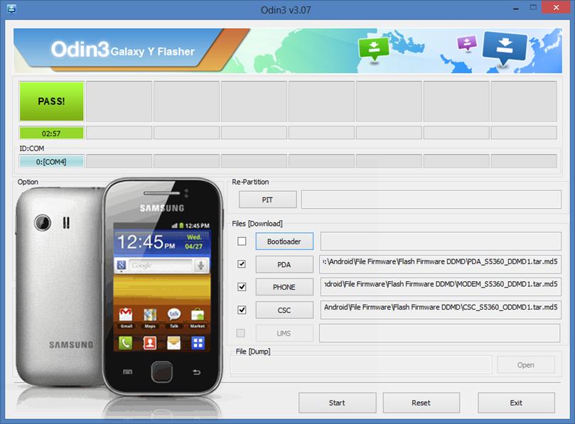 download game apk data untuk galaxy y
