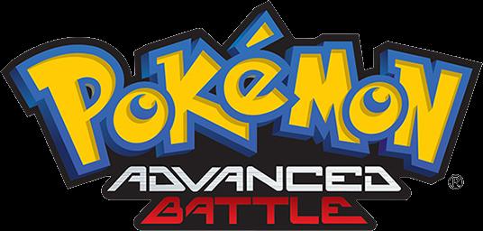 pokemon season 6 torrent