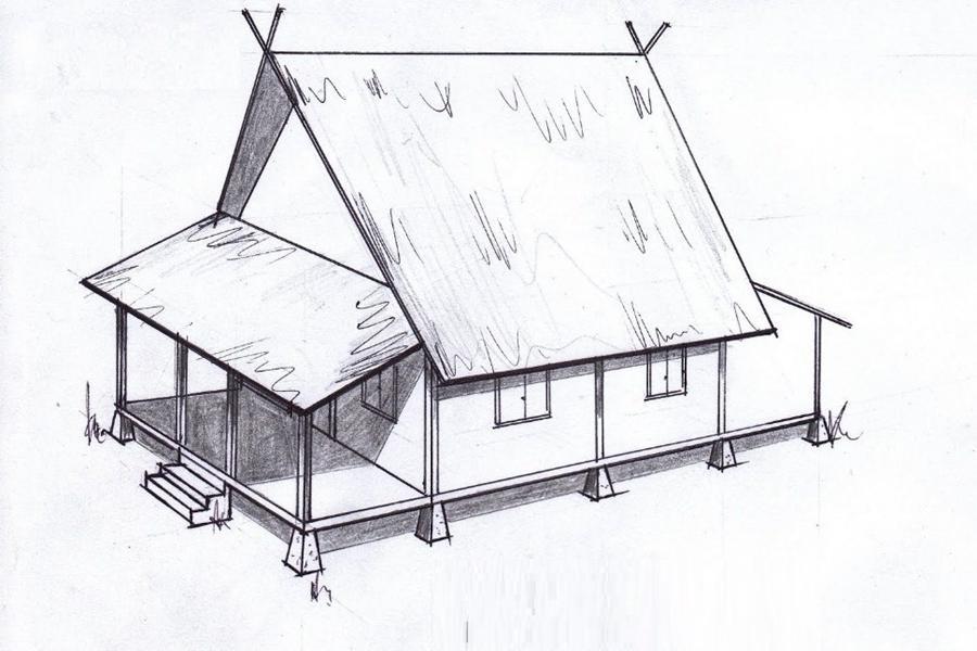 Image Result For Foto Rumah Mewah