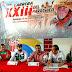 Anuncian XXIII Carrera del Parachico 2019