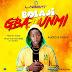 GBADUNMI – BOLAJI @its_bolaji