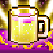 Soda Dungeon apk