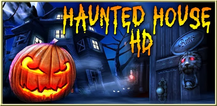 3d My Name Live Wallpaper Apk Download Haunted House Hd V1 9 1 Free Android Apps And Games