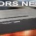 NEONSAT COLORS NEO HD NOVA ATUALIZAÇÃO V. C56 -  15/06/2016