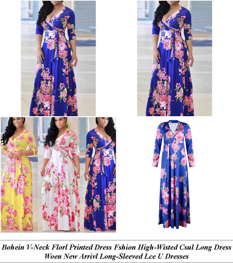 Lack N Yellow Dresses - Cheap Plus Size Clothing Uk Sale - Two Piece Summer Outfits Plus Size