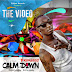 Download New Video : Prokassy – Calm Down { Official Video }