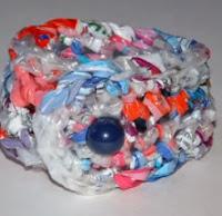 http://translate.googleusercontent.com/translate_c?depth=1&hl=es&rurl=translate.google.es&sl=en&tl=es&u=http://www.myrecycledbags.com/2009/05/09/recycled-plastic-bracelet/&usg=ALkJrhg4-XWYfvRMQAavHt-bdJ3huSKZJA