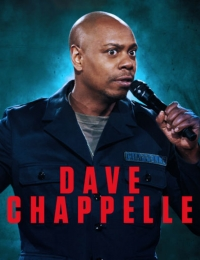 Dave Chappelle:  The Bird Revelation | Bmovies