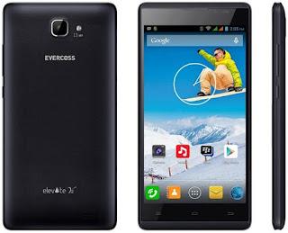 Daftar Smartphone Octa Core Di Bawah 2 Jutaan Kualitas Terbaik