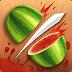 Download Fruit Ninja v2.5.12.474915 Mod APK[Unlimited Bonus]