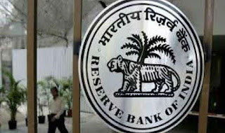RBI Increased Insurance Cover on Bank Deposits