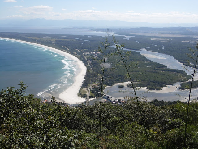 Barra de Guaratiba