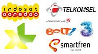 Pt-Topindo-Solusi-Komunika toppulsa, tappulsa,topautopay net topindopulsa, topautopulsa, toppulsapayment, Pulsa murah Nasional
