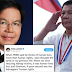 Senator Ping Lacson Gave A Very Clear Analogy About President Duterte's Human Lives vs. Human Rights Statement