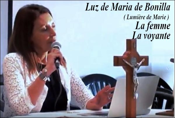 forum des femmes mariées à des musulmans recherche couple honduras
