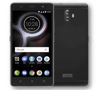 lenovo-k8-plus-latest-and-complete-specifications-and-features-2017