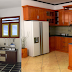 Pembuatan Kitchen Set Menjadi Dasar Bisnis Pengusaha Yohanes Chandra Ekajaya