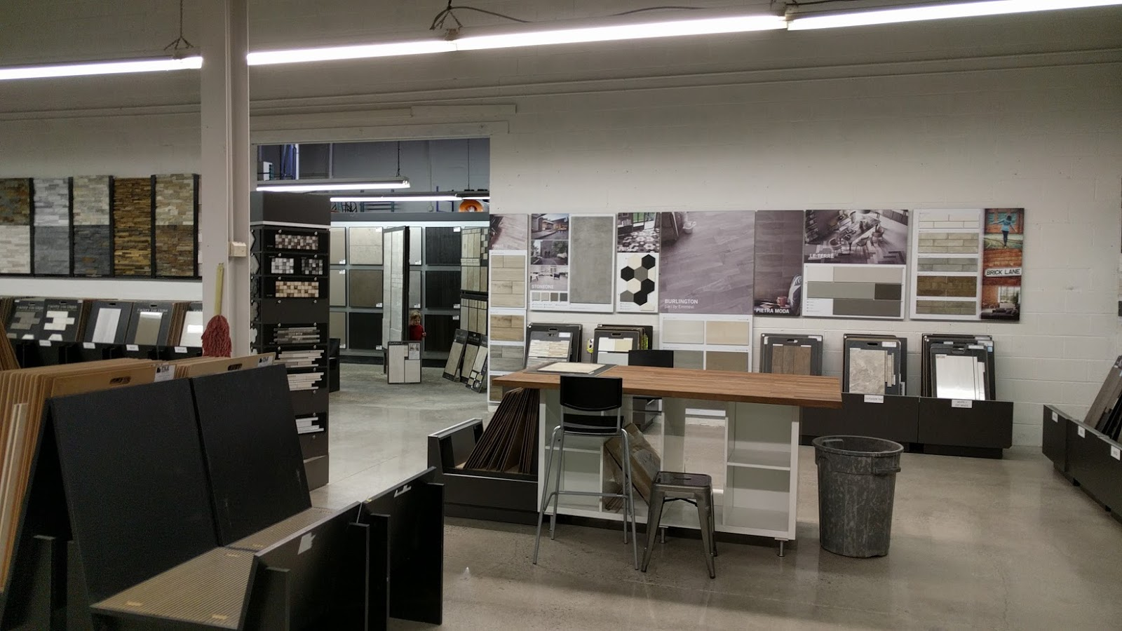 factory tile depot