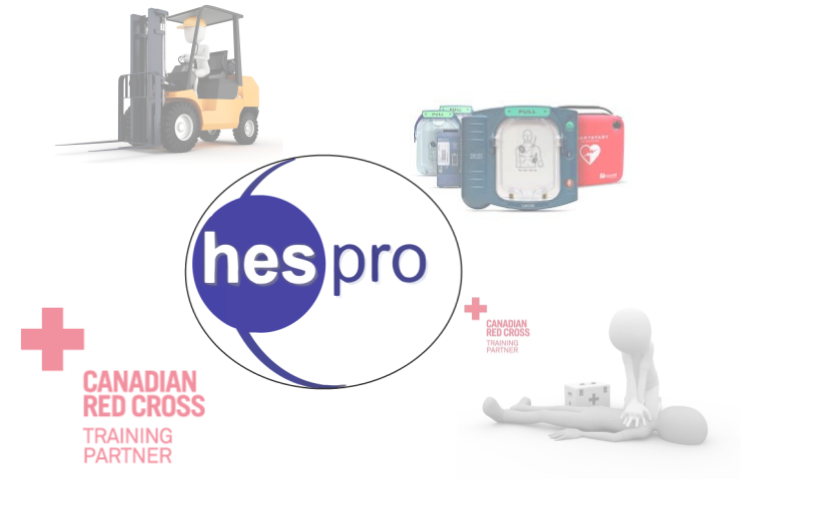 Hespro Group 1-888-840-3456