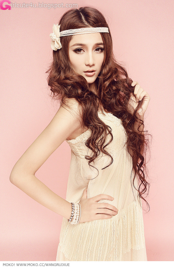 xxx nude girls: Heo Yun Mi - Plaid Tankini