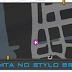 MTA SA - Radar Fodastico By: ~#LK7
