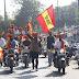 सपाक्स पार्टी के 5 नए पदाधिकारी नियुक्त, भोपाल के डॉ.भानु तोमर को सह सचिव एवं छतरपुर के पवन राजावत बने प्रदेश सचिव