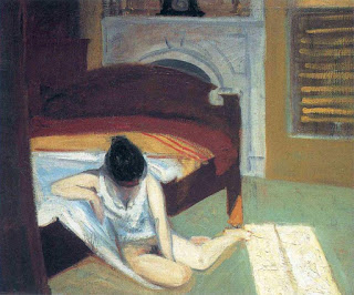 Summer-interior-Edward-Hopper