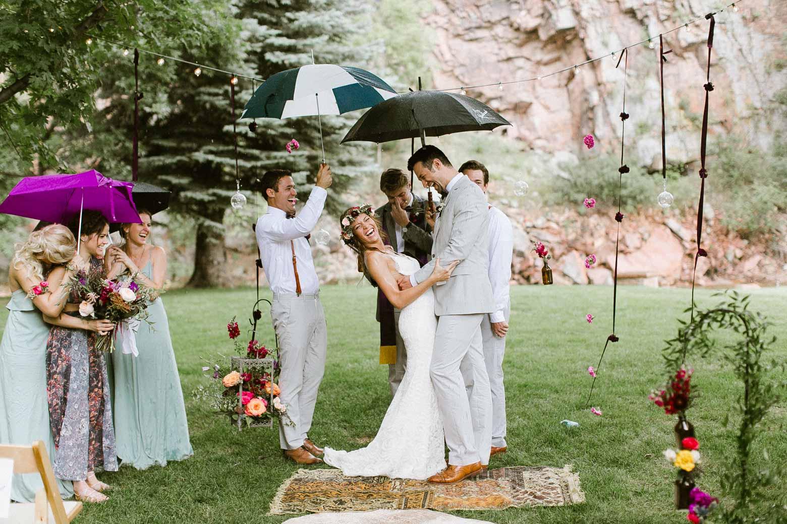Wesele w plenerze, Ślub w plenerze, wesele w deszczu, Organizacja Ślubu i Wesela, Winsa Wedding Planners, Blog Ślubny, Inspiracje ślubne i weselne, Plan dnia ślubu i wesela,