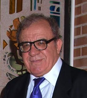 Manuel Bogajo, autor de Ediciones Atlantis