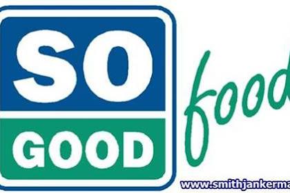 Lowongan Kerja Pekanbaru : PT. So Good Food Januari 2018