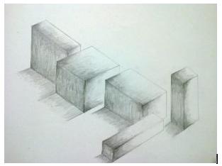 86+ Gambar Bentuk Kubistis Dan Silindris Paling Bagus