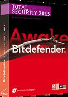Bitdefender total security 2013 full + crack until 2045 | m4d13_blog.