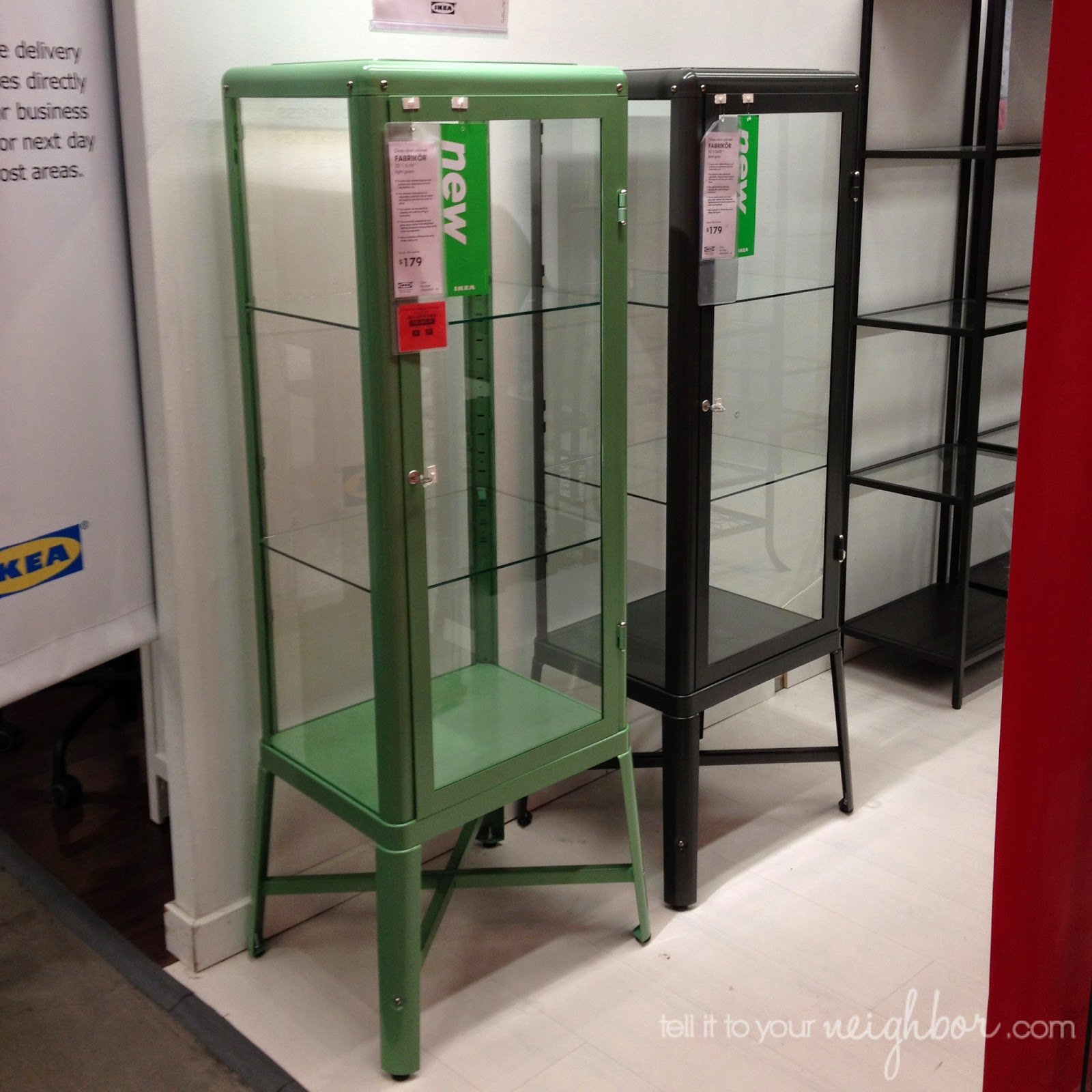 Ikea Aspelund Bett Vitrine Pour Collection Ikea Nazarm