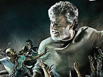its-kabali-da-in-bengaluru-despite-dissonant-voices