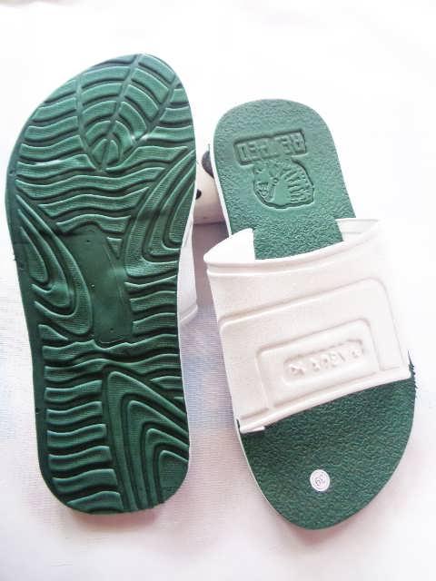 Grosir Sandal Kokop Pria - Pabrik Sandal Jepit Murah