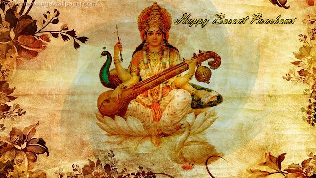 Saraswati Images
