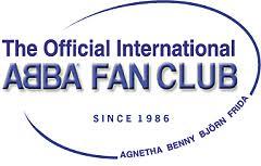 http://www.abbafanclubshop.com/cgi-bin/user/overview_new.pl