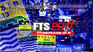 FTS 17 Mod VIKING Apk + Data + Obb Android