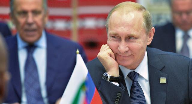 'Foram os russos': Telegraph acusa Rússia de ter planejado golpe em Montenegro