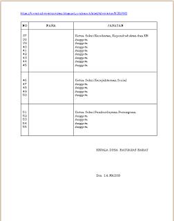 "<img src=""https://2.bp.blogspot.com/-jstbJLmJ9DY/XMap-w6JuYI/AAAAAAAAAzU/tgARt_Bw8_E_VKWsjpXf9OC3T5C5vD-hQCEwYBhgL/s320/contoh-sk-lpm-doc-pdf.png"" alt=""CONTOH SK LPM DOC PDF""/>"