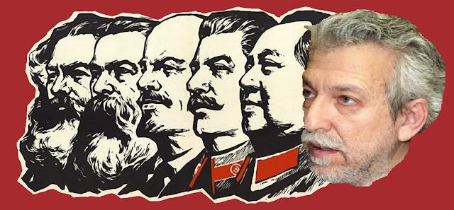 Αποτέλεσμα εικόνας για κοντονής κομμουνιστής
