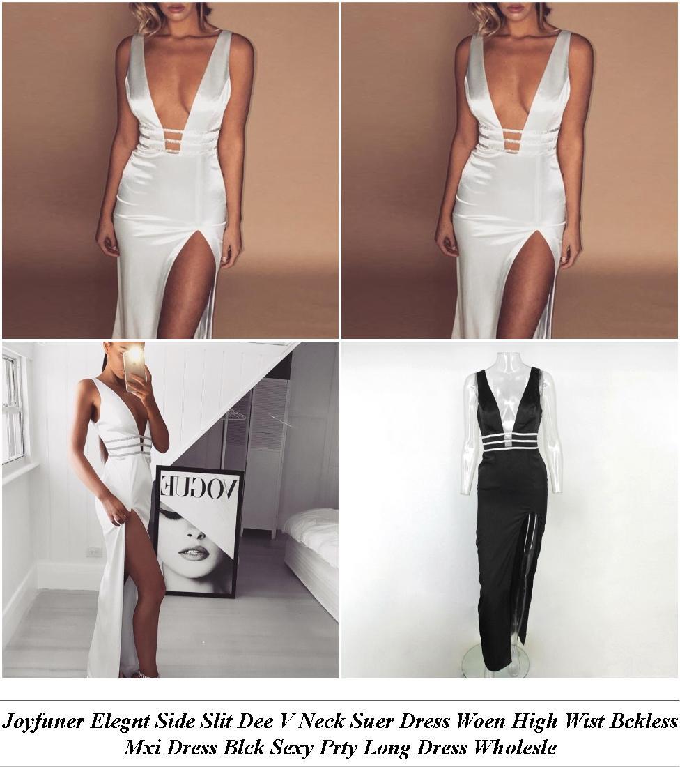 Formal Dresses For Women - 50 Off Sale - Velvet Dress - Cheap Summer Clothes