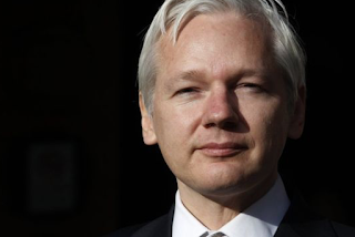Hillary Clinton and Wikileaks: Is Julian Assange's 'October Surprise' More Smoke Than Fire?