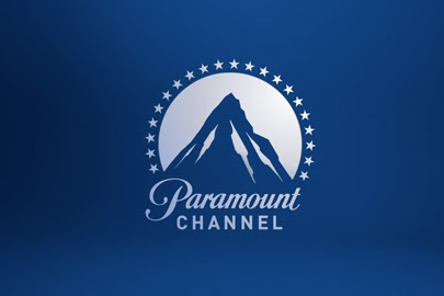 Paramount Channel Italy - Eutelsat Frequency