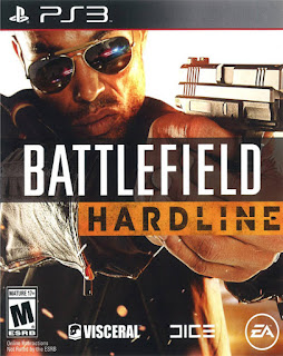 Battlefield Hardline Xbox360 PS3 free download full version