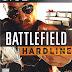 Battlefield Hardline Xbox360 PS3 free download full version