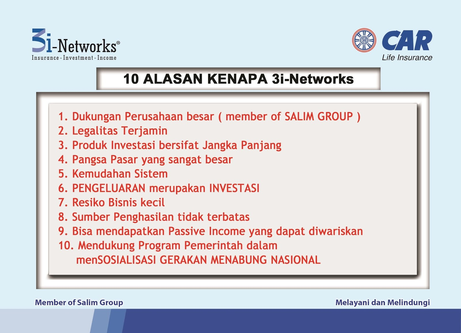 Image Result For Asuransi I Network