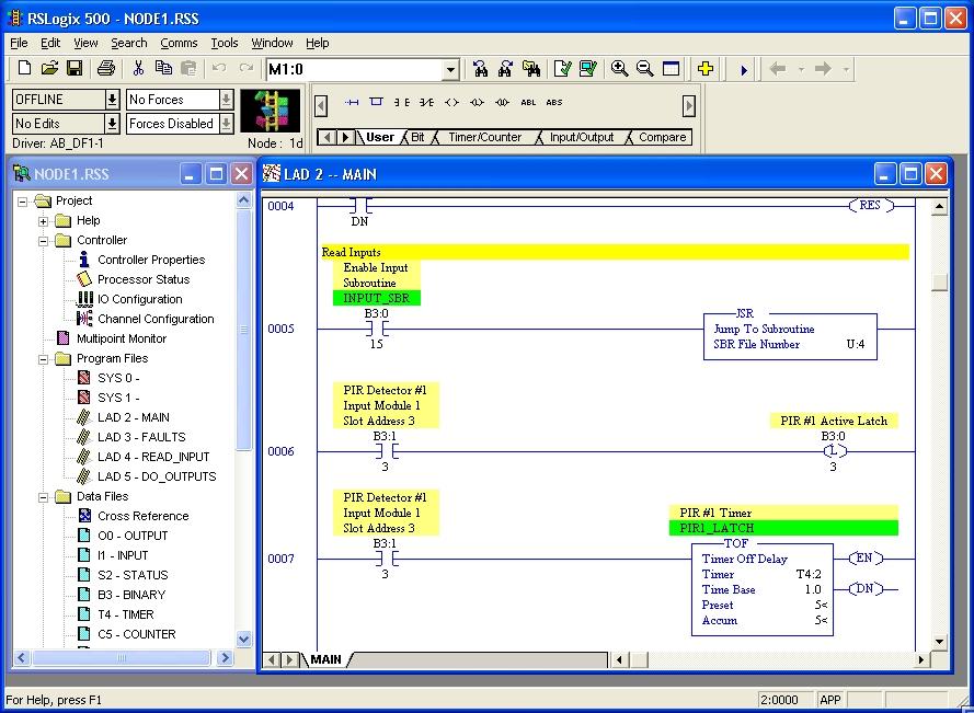 Directsoft 5 key generator